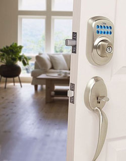 Long Island Locksmith